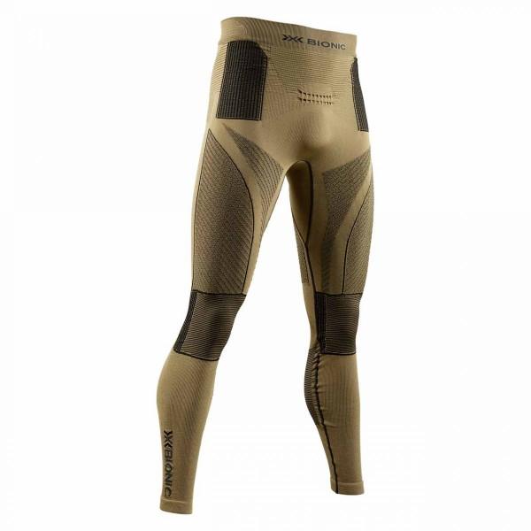 Herren Funktionsunterhose Radiactor 4.0 Pants