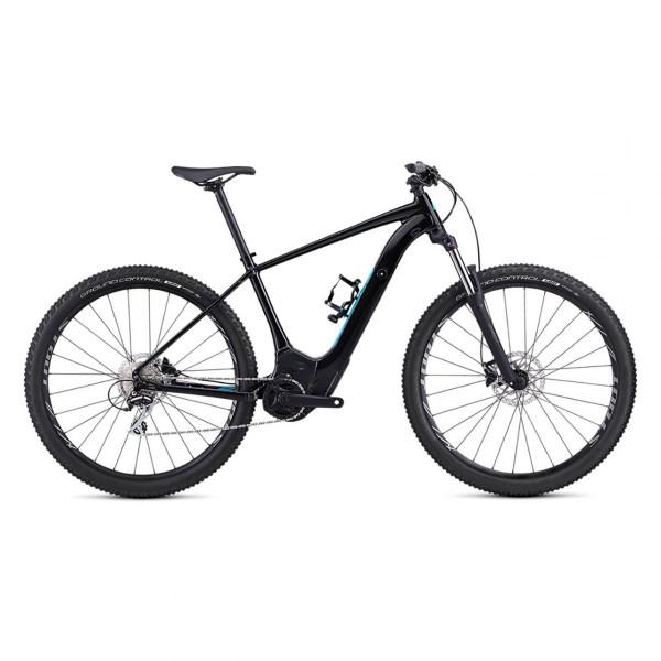 E-Bike Levo Hardtail 29