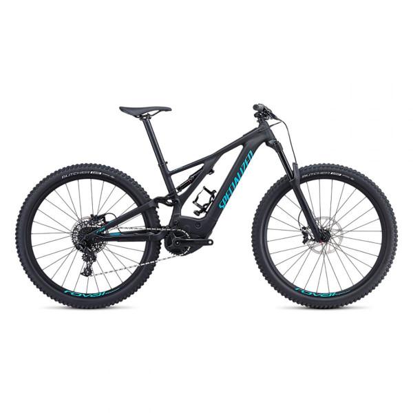 E Bike Turbo Levo FSR 29 '19
