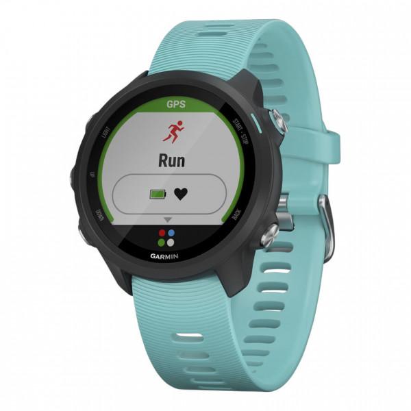 GPS-Multisportuhr Forerunner 245 Music