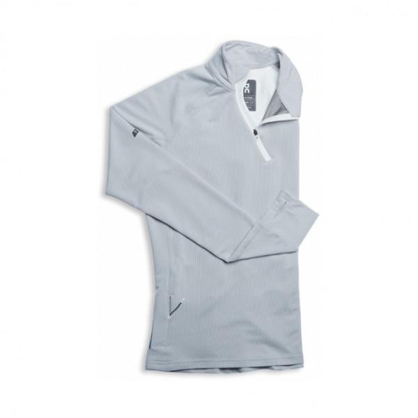 Damen Laufshirt Clima-Shirt