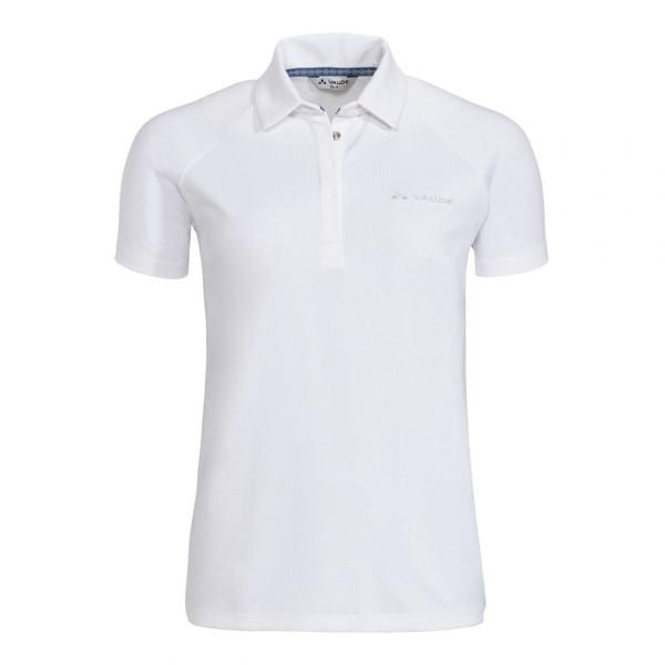 Wo Skomer Polo Shirt