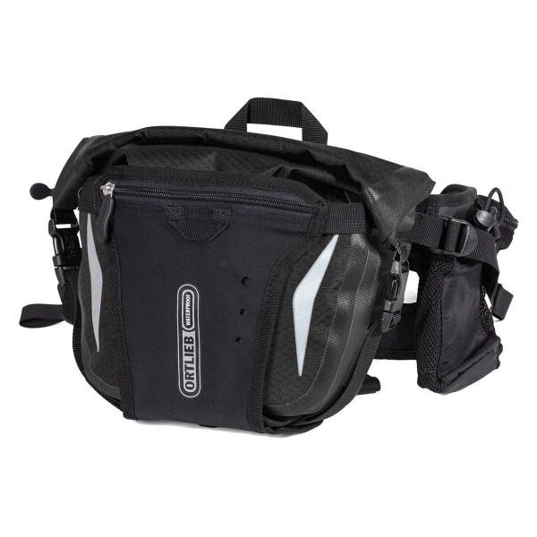 Hüfttasche Hip-Pack 2