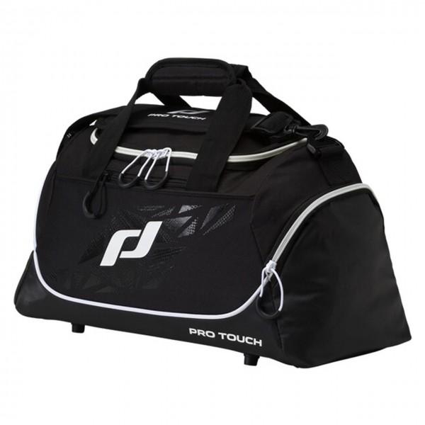 Sporttasche Teambag Force ab 22 Liter