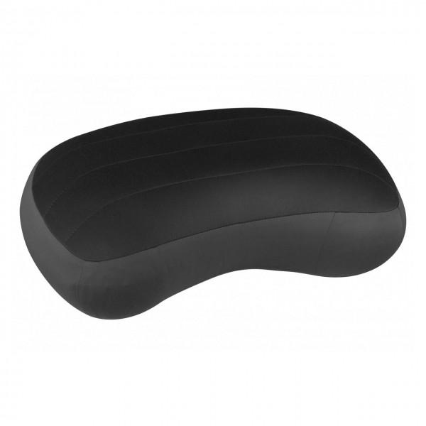 Kopfkissen Aeros Premium Pillow