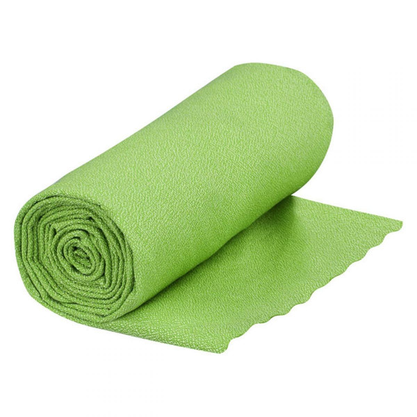 Handtuch Airlite Towel 45 x 108 cm