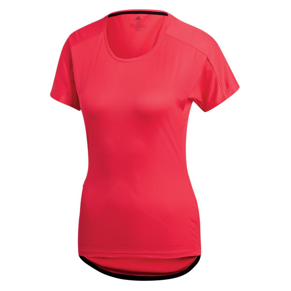 Damen Laufshirt Trail X