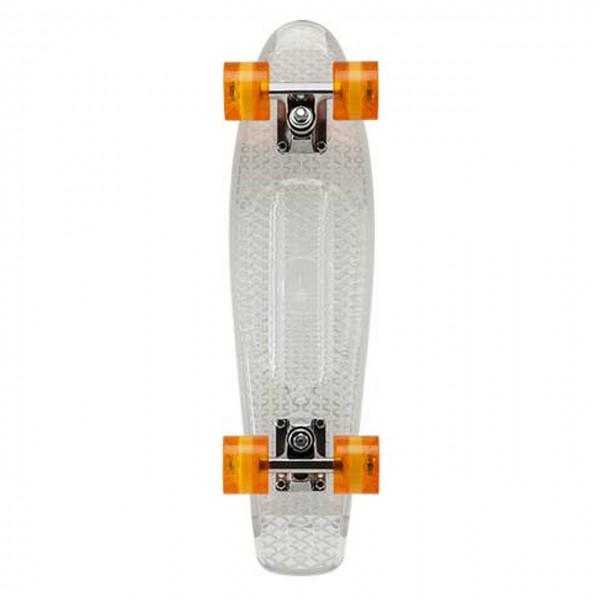 Skateboard Mini PB 2