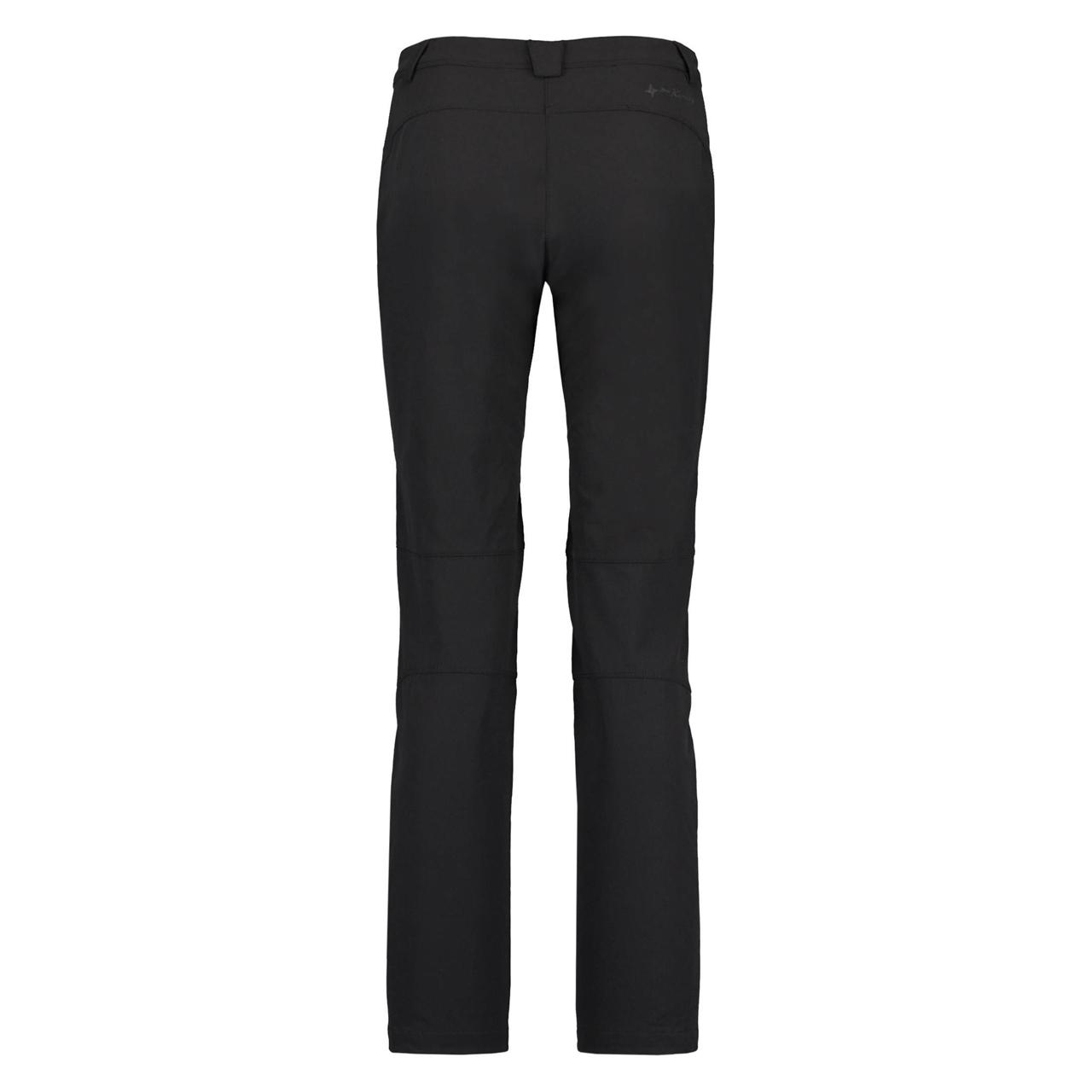 neueste Kollektion beste Angebote für wie man kauft McKINLEY Damen Wanderhose Yuba Kurzgröße