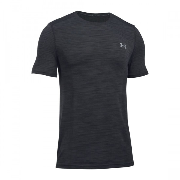 Herren T-Shirt Threadborne Seamless