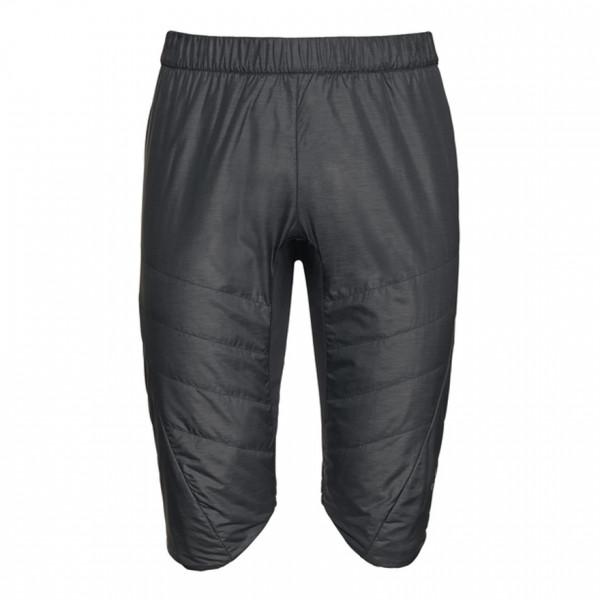 Herren Langlauf Shorts Irbis Hybrid