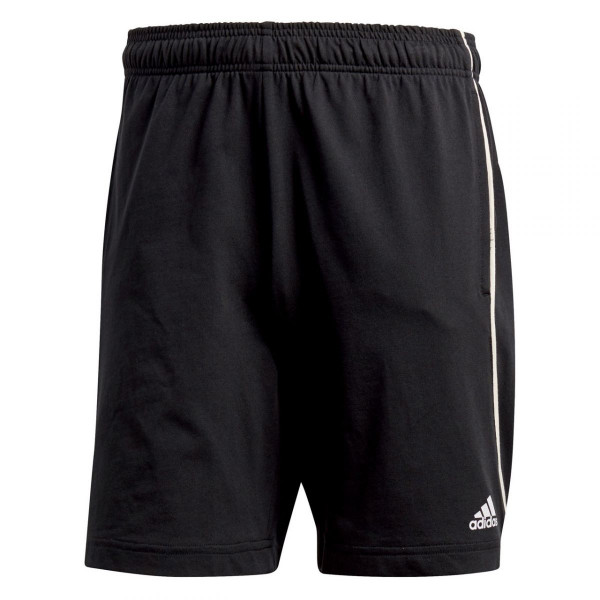 Herren Sporthose Essentials Shorts