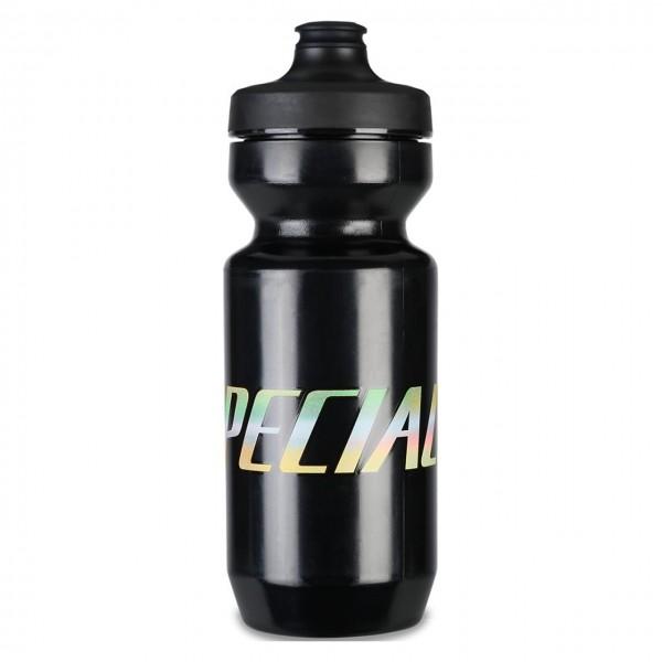 Trinkflasche Purist WaterGate Water Bottle 600ml