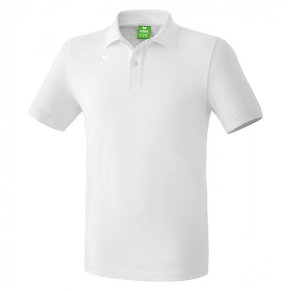Herren Poloshirt Teamsport