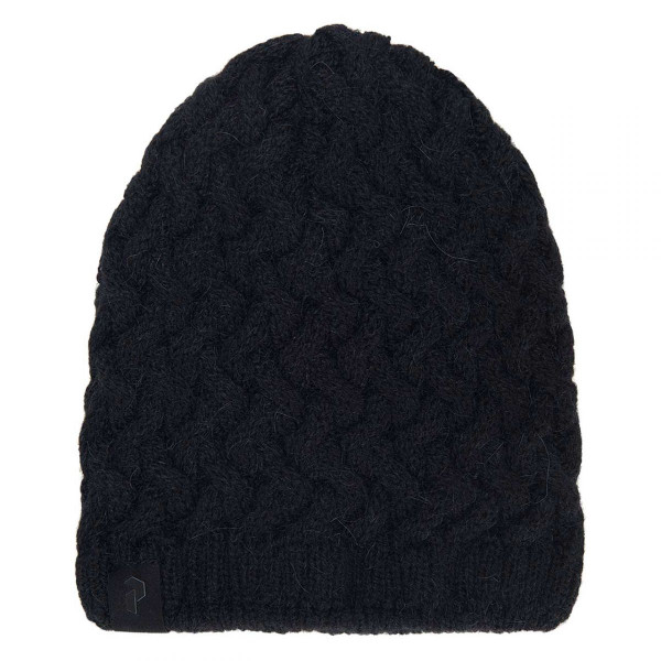 Mütze Embo Strickmütze