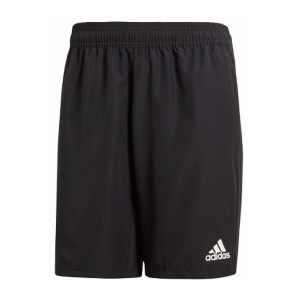 Herren Fußballhose Condivo 18 Shorts