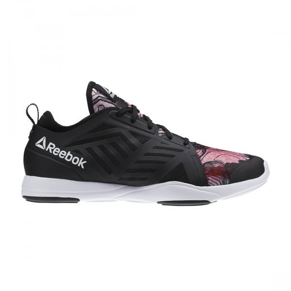 Damen Sneaker CARDIO INSPIRE LOW 2.0