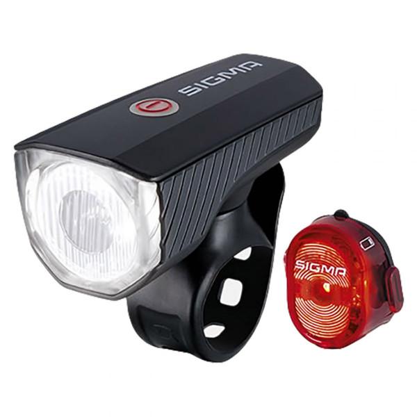 LED Beleuchtungsset Aura 40