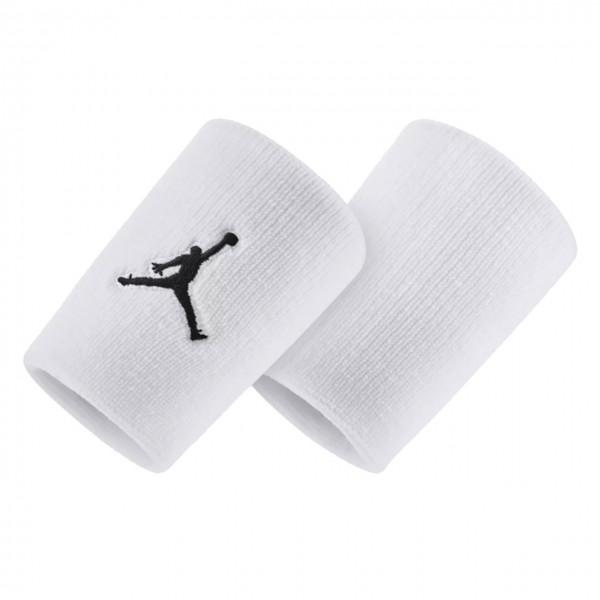 Schweißbänder Jordan Jumpman