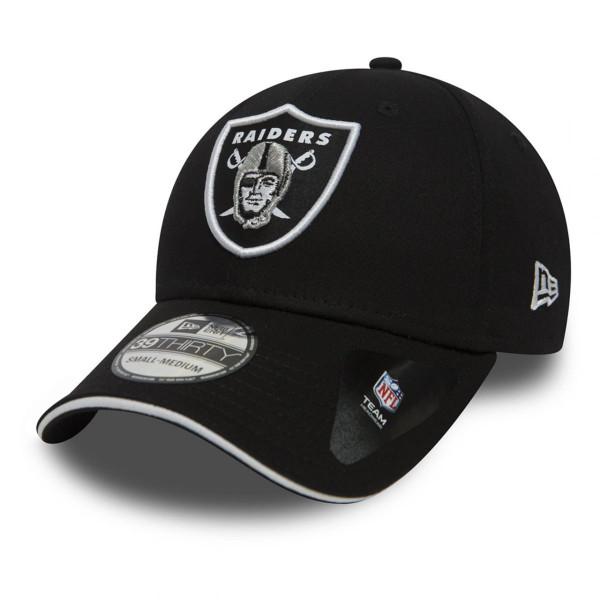 Kappe Oakland Raiders Team