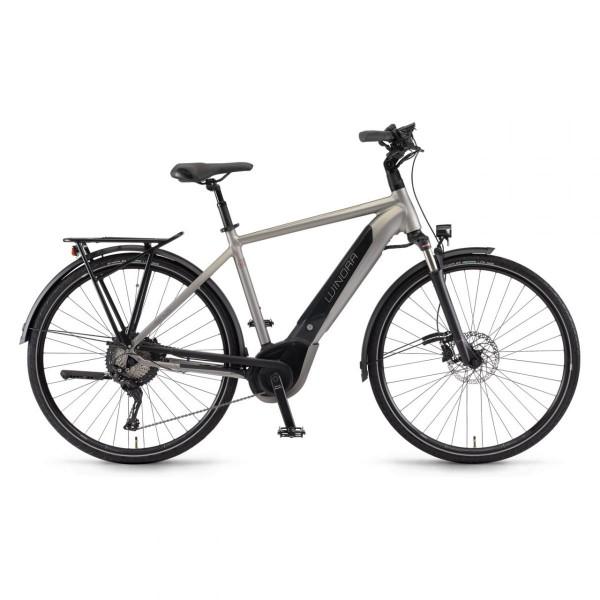 Herren E-Bike Trekking Sinus iX11