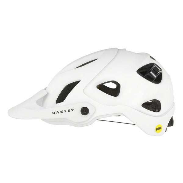 DRT5 - EUROPE White