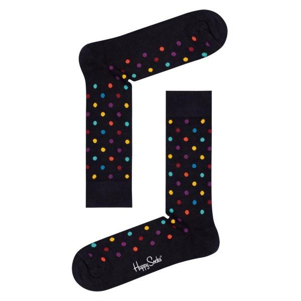 Socken Dot