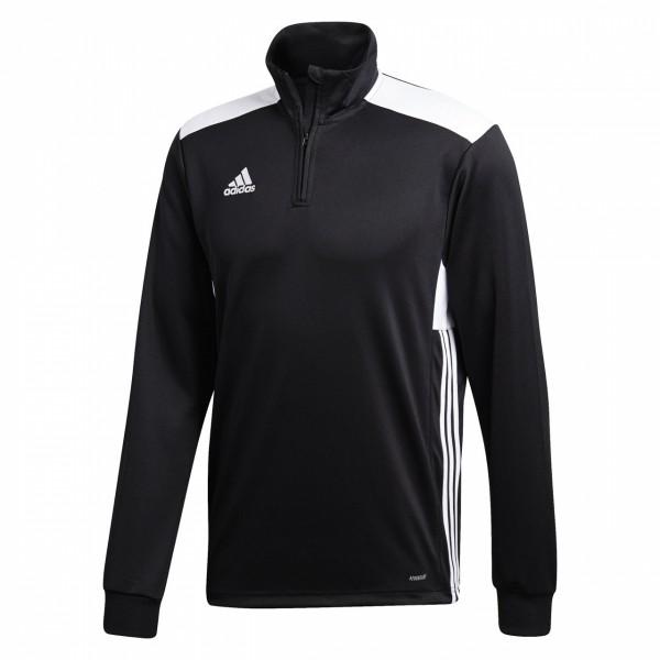 Herren Sweatshirt Regi18 Trainings Top