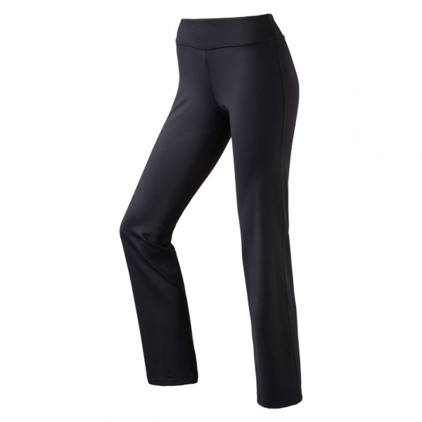 Damen Sporthose Jazzpants Marion