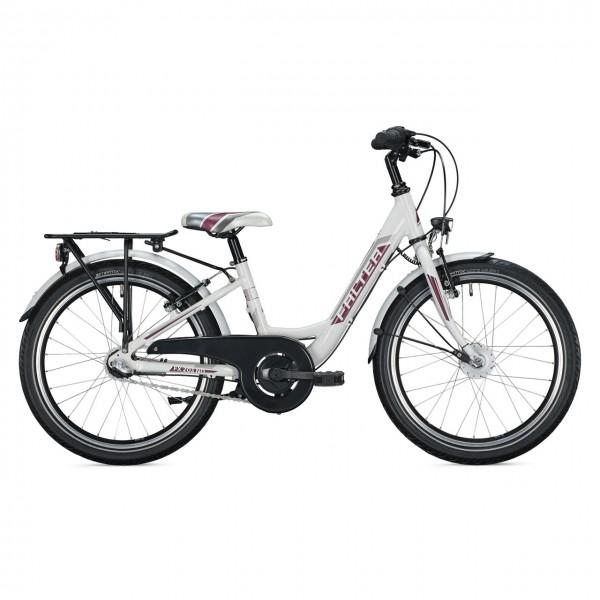 Kinder Fahrrad FX 203 ND Wave Jugendrad