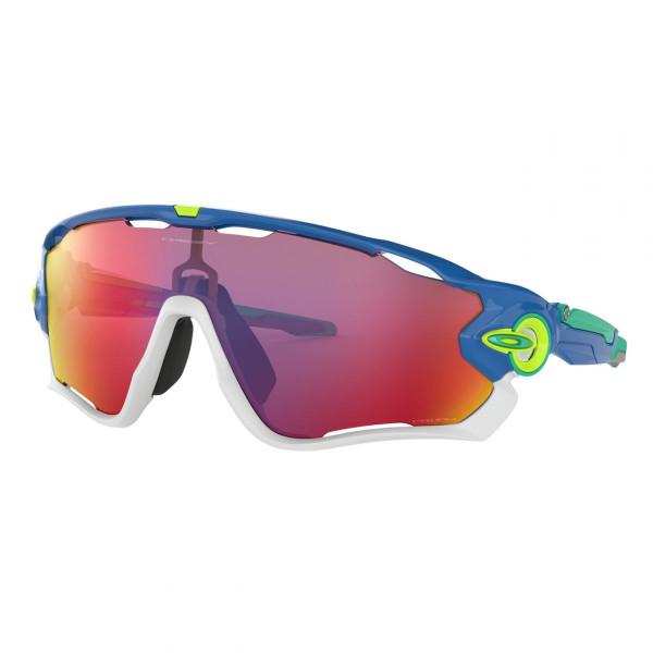 Herren Sportbrille Jawbreaker