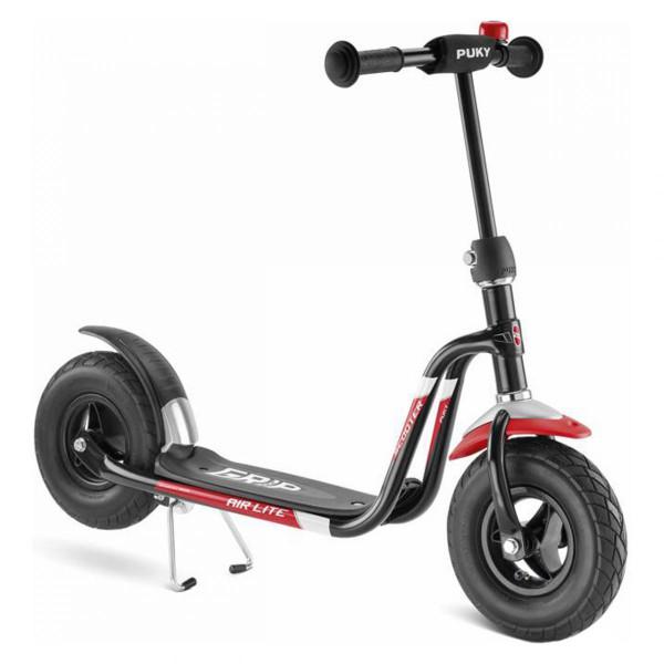 Kinder Tretroller R 03L Scooter