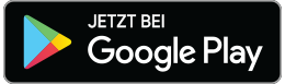 media/image/jetzt-bei-google-play-Badges-neuCHLw4F8DTS88g.png