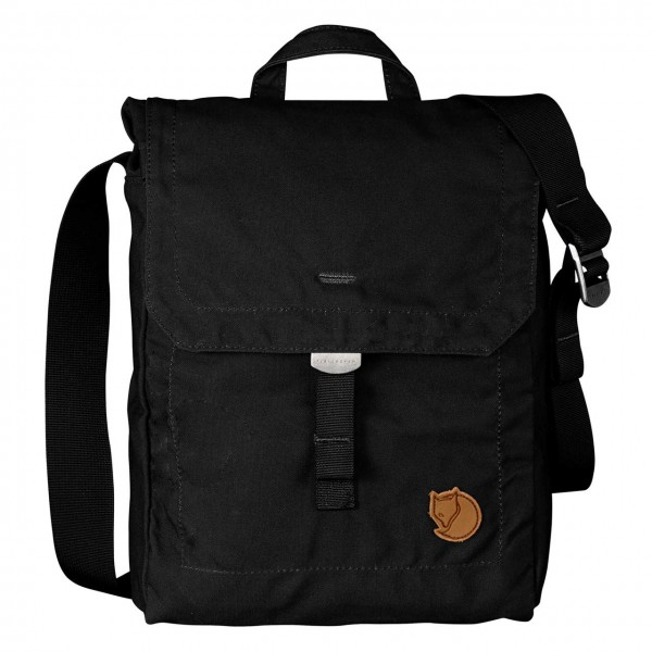 Umhängetasche Foldsack No. 3