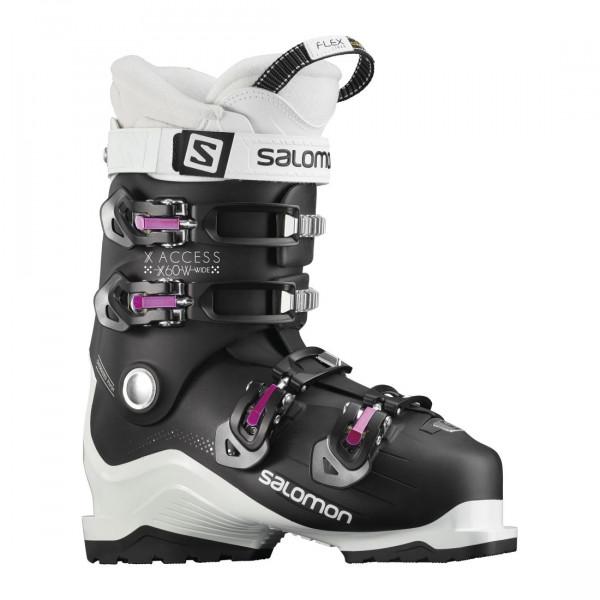 Damen Skischuhe X Access X60
