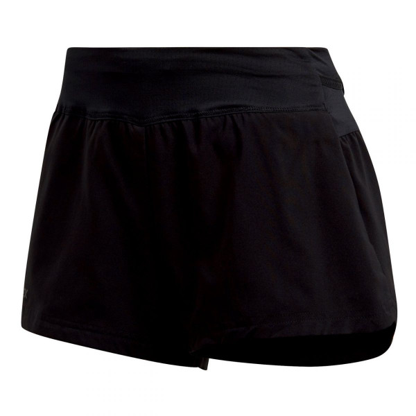 Damen Laufhose Trail Short