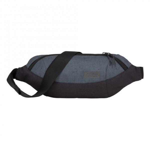 Schultertasche Shoulderbag Bichrome Night