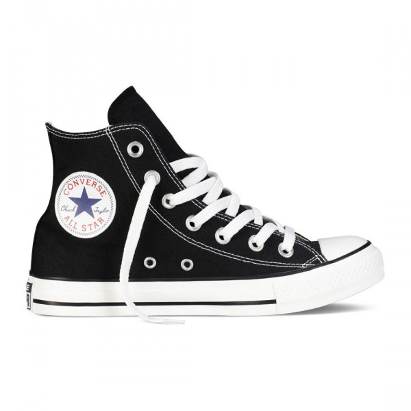 Sneaker Chuck All Star HI