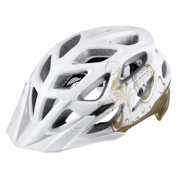 Fahrradhelm MYTHOS 3.0 L.E.