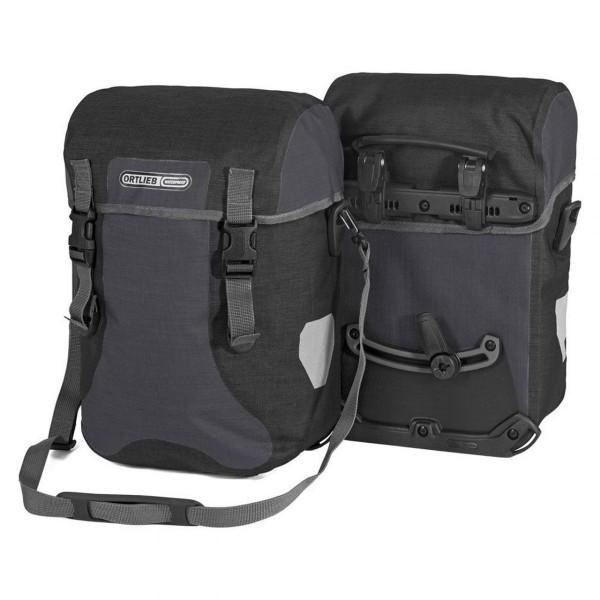 Fahrradtaschen Sport-Packer Plus Hinterradtaschen