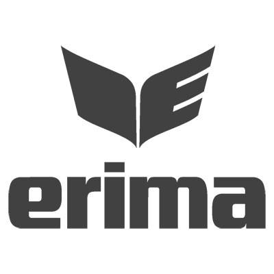 Erima bei Intersport Wohlleben Teamsport