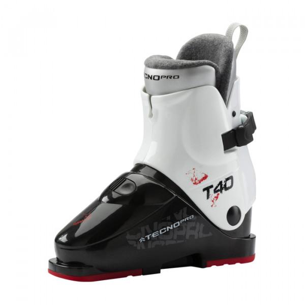 Kinder Skischuhe T40
