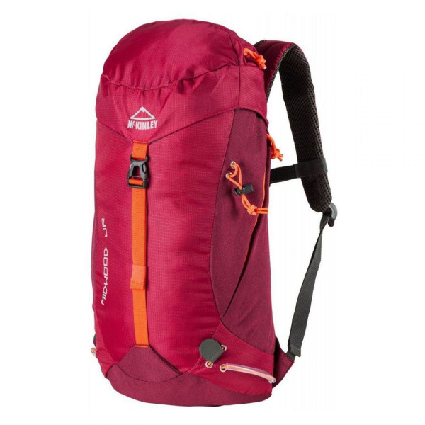 Kinder Wanderrucksack Midwood Jr