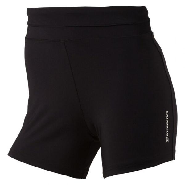 Damen Shorts Kally