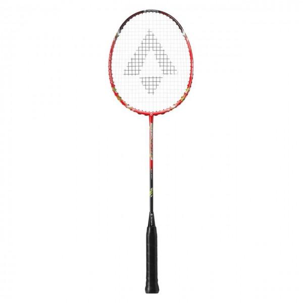 Badmintonschläger Speed Flyte 3