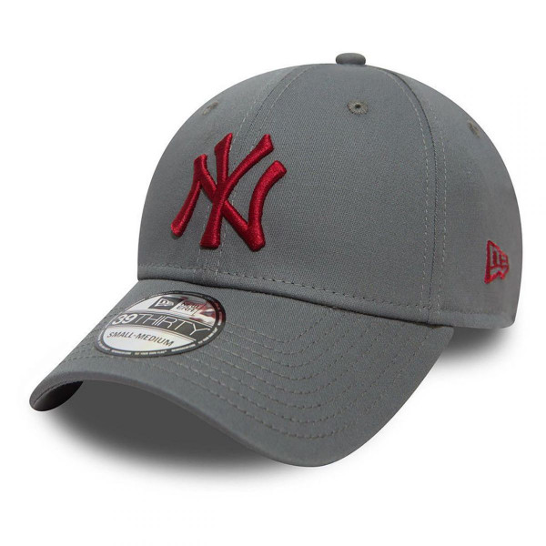 Kappe 39Thirty League Essential New York Yankees