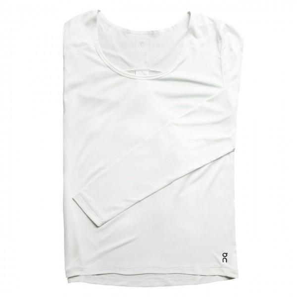Damen Laufshirt Long T