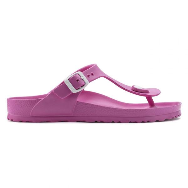 Damen Sandale Gizeh EVA Pink