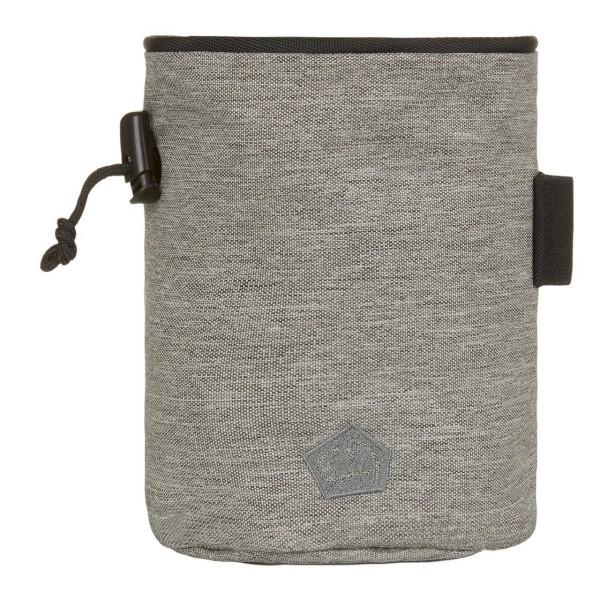 Chalkbag Botte grau