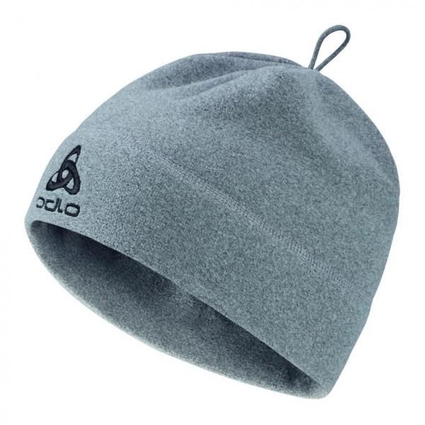 Mütze Microfleece Warm